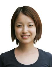 中村優子の写真